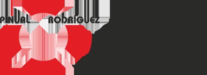 Pinual y Rodriguez